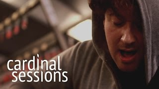 The Wombats - Greek Tragedy - CARDINAL SESSIONS