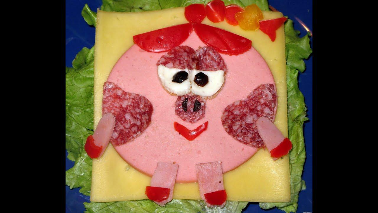 Бутерброды на детский праздник для мальчиков аниматоры в школу Учительский переулок (город Троицк)