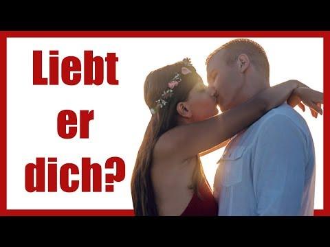 10 Psychologische Tricks Die Fast Keiner Kennt Wie Verliebt Sie