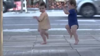 Вернуться в детство или «Живи молодым!»(ИГРЫ, ИГРЫ ANDROID, ОНЛАЙН ИГРЫ http://anekdoty1.blogspot.com/ ( шарики, поиск предметов, бегалки, стрелялки,бизнес, настольные..., 2013-04-27T20:24:45.000Z)