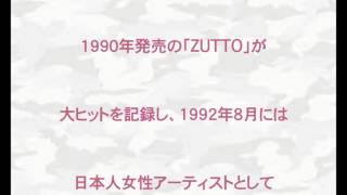 チャンネル登録はこちら https://www.youtube.com/channel/UC9kMczoE2QQ...