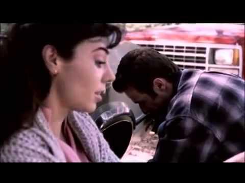 LA HABITACION AZUL Trailer  YouTube
