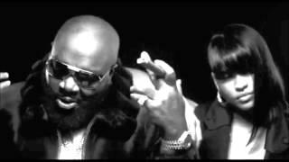 Numb - Cassie ft. Rick Ross