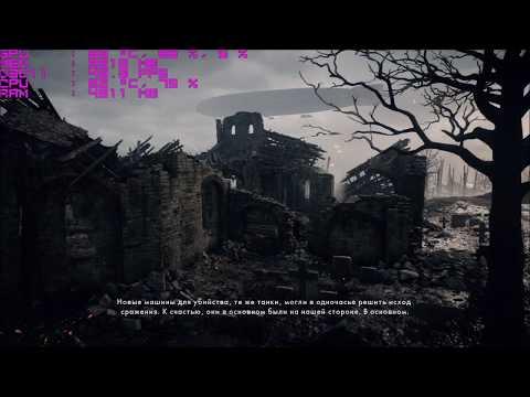 видеокарта rx 470 regbnm
