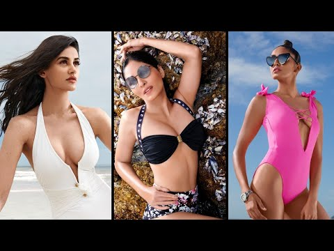Watch The KF Girls Turn Up The Heat In Cape Town |  Making Of Kingfisher Calendar 2020 | Episode 4