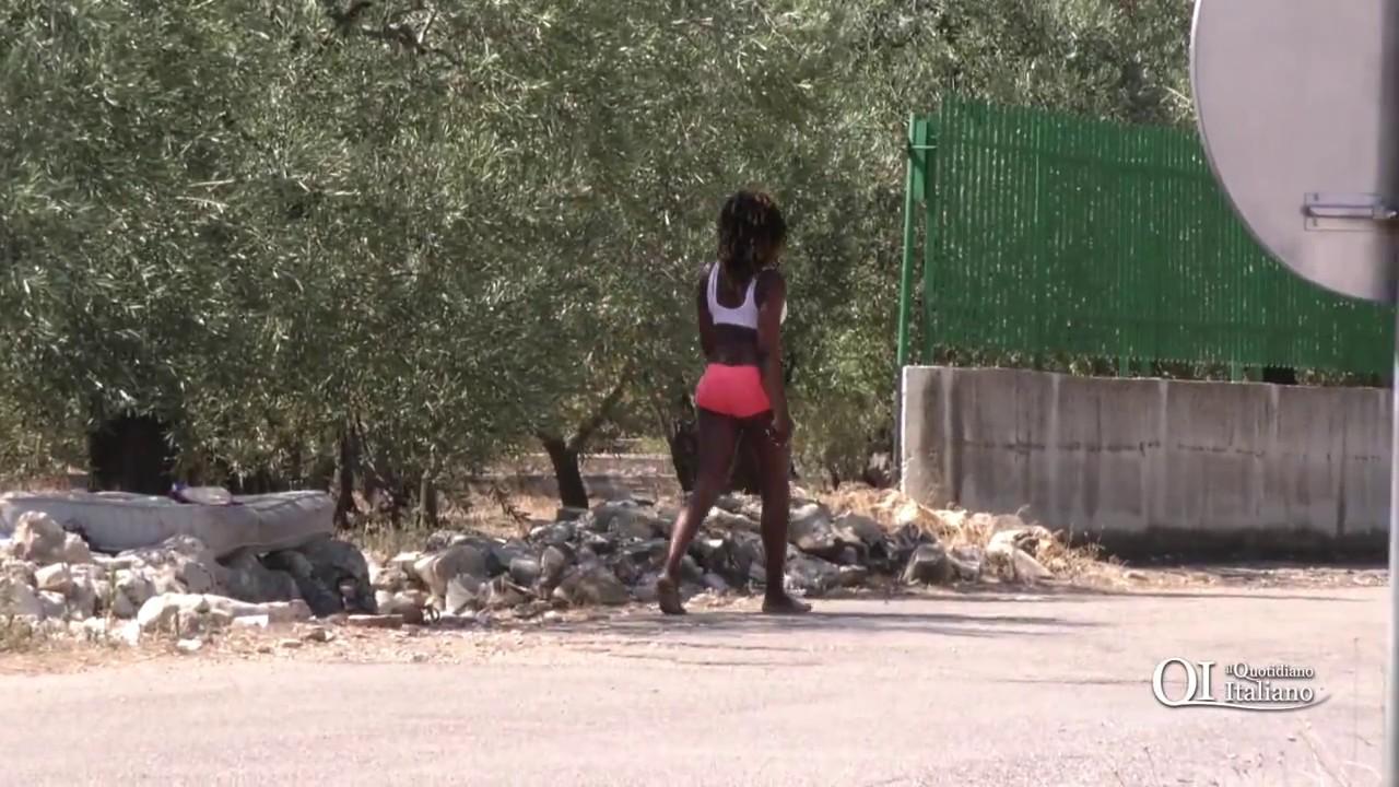 video prostitute italiane centro massaggi italiane