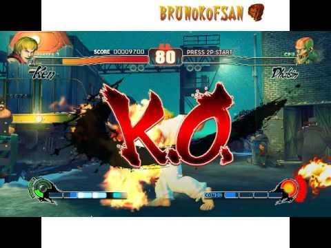 do jogo street fighter 4 para pc gratisinstmank
