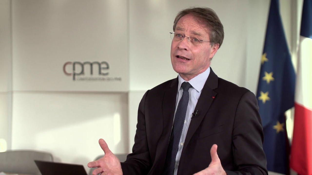 Les mesures sociales pour relancer les TPE-PME