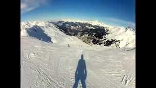 Франция 2013: Валь Торанс(, 2013-02-23T11:09:57.000Z)