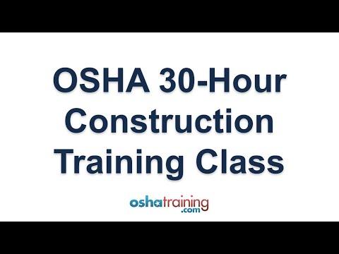 osha-30-hour-construction-training