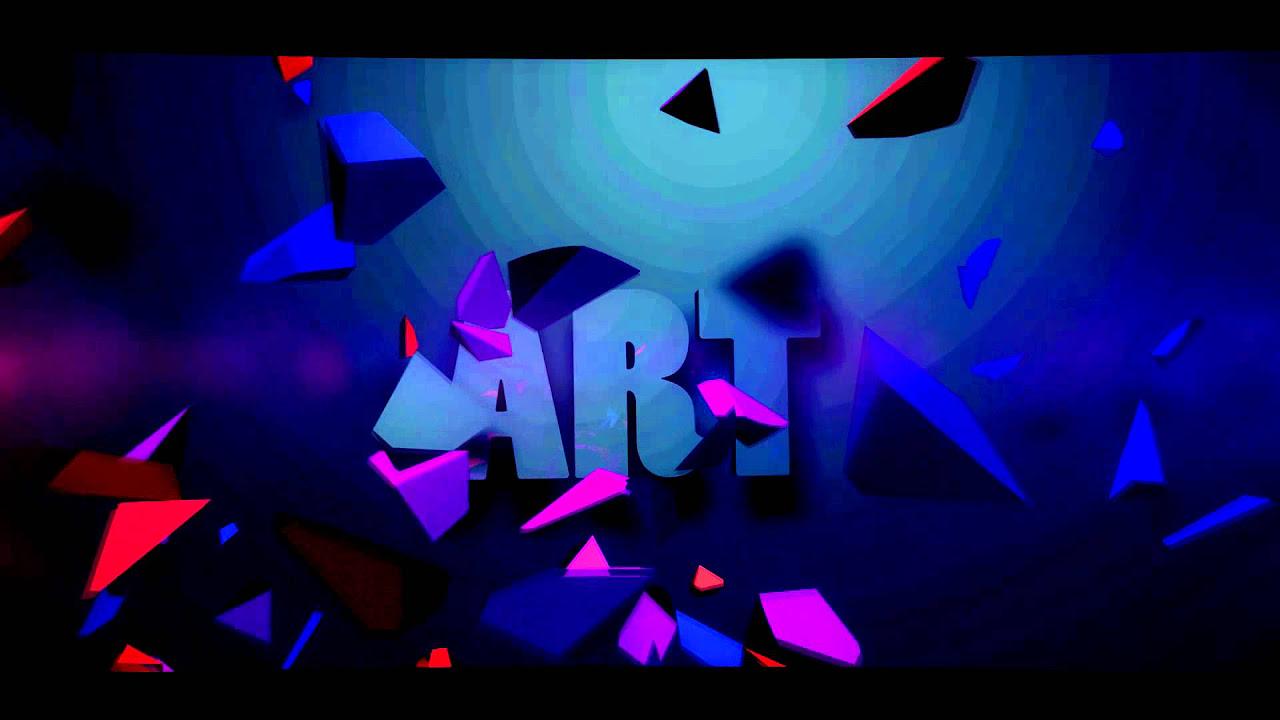 Art Major League Gaming 2015 Season Intro