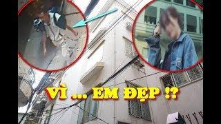 Lời khai RÙNG RỢN của nghi phạm SÁT HẠI nữ sinh trong phòng trọ ở Hà Nội
