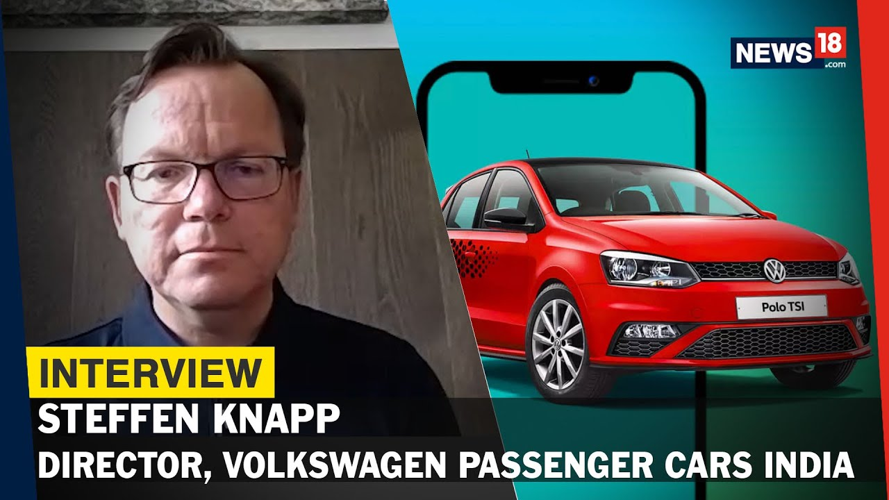 "German Man ""Accidentally"" Buys 28 Tesla Model 3 Sedans ..."