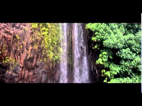 Tourisme reportage mayotte island 2014 3320 12 youtube for Reportage mayotte