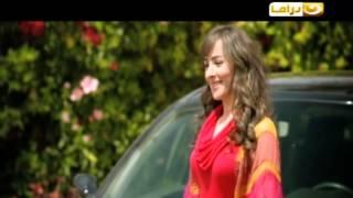 No'tet Da'f on Al Nahar Drama / مسلسل نقطة ضعف على النهار دراما