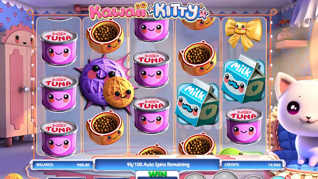 Скачать онлайн автомат fortune farm
