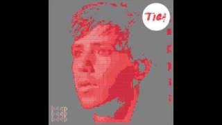 Tiga - Beep Beep Beep (Punks Jump Up Remix)
