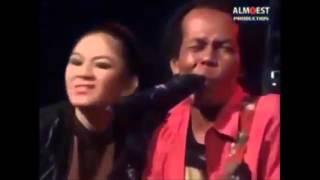 [4.04 MB] Ratna Antika Feat Sodiq - Aku Rak Kuat (MONATA)