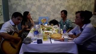 phim NGÀY NHÀ GIAO1 20 11 2016 QUANG DAI HA VAN