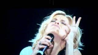 Véronic Dicaire - Edith Piaf - Non Rien De Rien