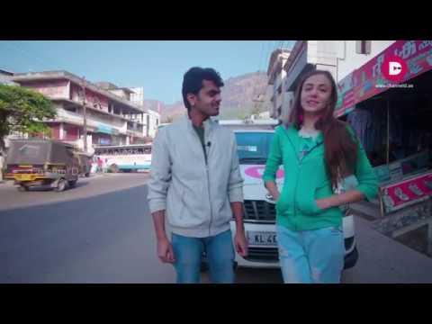 ഒരു കിടിലൻ മൂന്നാർ യാത്ര|Exploring Beautiful Munnar|Tripping|Channel D