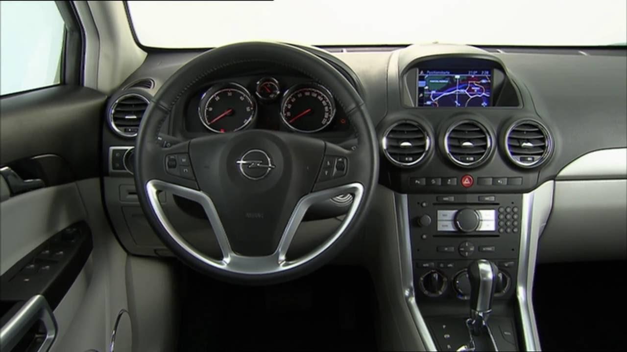 Maxresdefault also Seats Vauxhall Crossland X in addition Vauxhall Mokka furthermore Maxresdefault furthermore Opel Antara Crossover Photo. on 2017 opel mokka interior x