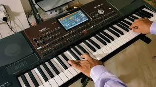 ertugrul | ertugrul ghazi | ertugrul music instrumental