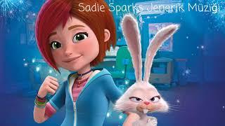 Sadie Sparks Jenerik Müziği