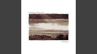 Einaudi: Melodia Africana I