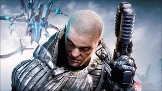 Crysis Warhead - 1080p - GTX 1070 gameplay
