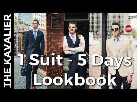 5-ways-to-wear-1-suit---one-suit-one-week
