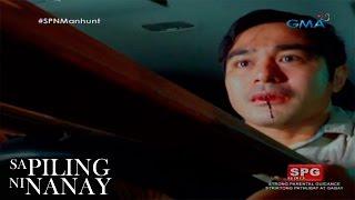 Sa Piling ni Nanay: Malagim na aksidente