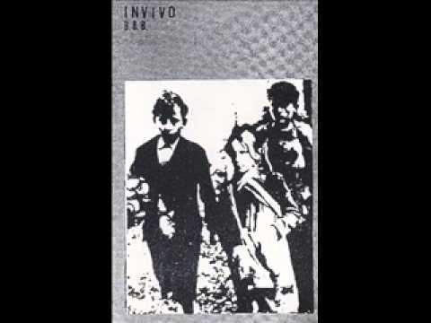 Invivo - Kiebsiella