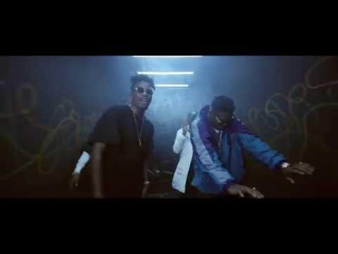 "Video: Shobzy – ""Eruku (Remix)"" ft. Ycee, CDQ & Dremo"