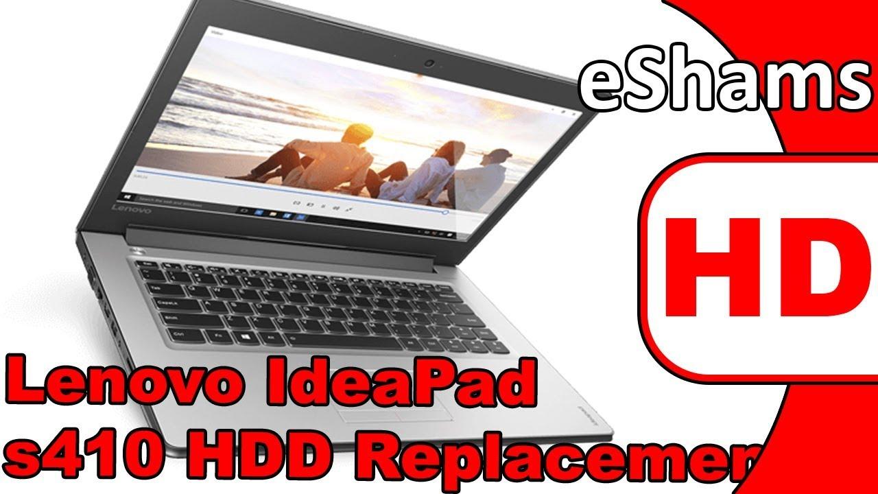 Купить ноутбуки lenovo в интернет-магазине eldorado. Тел: 0800 502-2-55. Самая низкая цена и удобная доставка в киев, харьков, днепр, одессу,