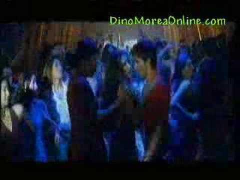 Schlussverkauf heiß-verkauf echt Tiefstpreis Yeh Khuda Lyrics   Fight Club: Members Only (2006) Songs ...