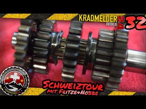 schaltklauenkaries-✫-matzes-yamaha-xt660z-hat-getriebeschaden-✫-tour-in-die-schweiz-teil-3-◙-mv32