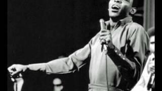 Chuck Jackson - I