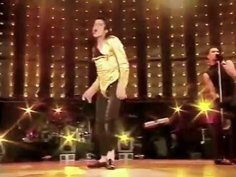 Michael Jackson - Dangerous Tour Bremen 1992 FULL (Remastered)