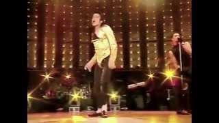 Michael Jackson Dangerous Tour Bremen 1992 FULL Remastered.mp3
