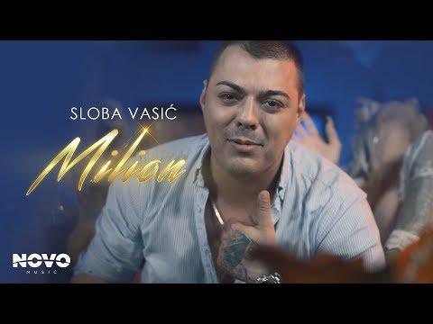 SLOBA VASIC -