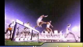 Go For Gold - SEOUL ´88