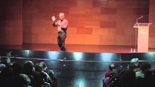 El arte de curar con las manos - Dr. Jorge Carvajal