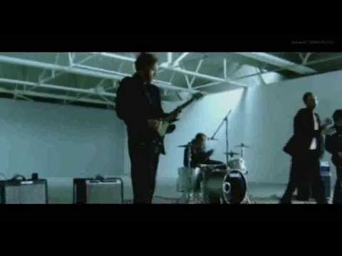 Coldplay  ( In My Place ) Lyrics   Sub Espanol Official Video