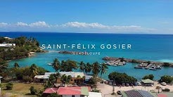 Saint-Félix Gosier.