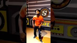 Sambapuria Pyar Tk Kar Barasa 🔥🔥Kale Kale Aa #shorts