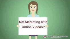 Video SEO Expert Orlando 407-848-1001
