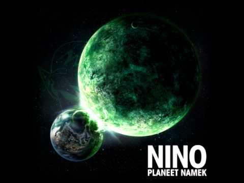 Nino ft. Jayh & Keizer - We Zijn Hier
