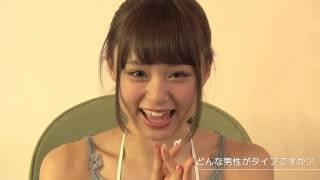 清く正しくとにかく可愛い♡王道アイドル17歳♪クルクル変わる表情としな...
