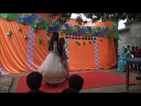 Chhalkat Hamri Gagariya Ye Kanha Dance On Republic Day